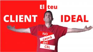 Client ideal-Com definir-lo